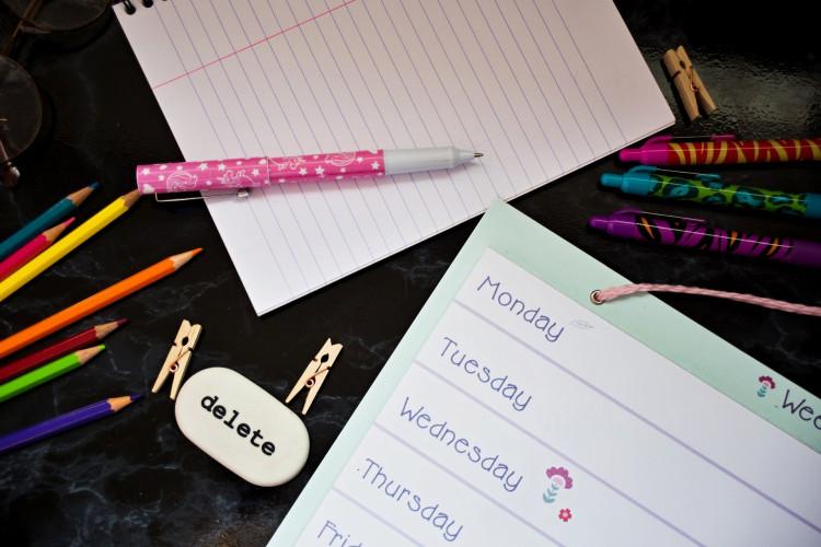 Naučte sa písať pútavé texty pre váš biznis. 7 trikov, ako na to