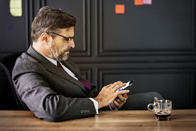 Keď je lepšie objednať sa online, než volať do prevádzky