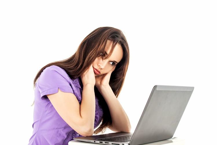 Odkladáte dôležité úlohy na neskôr? Zistite, ako prestať prokrastinovať