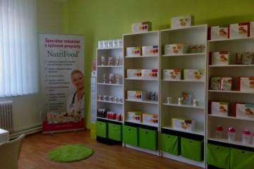 Nutričné Centrum
