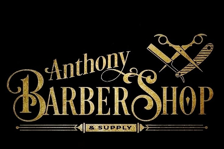 Anthony Barbershop