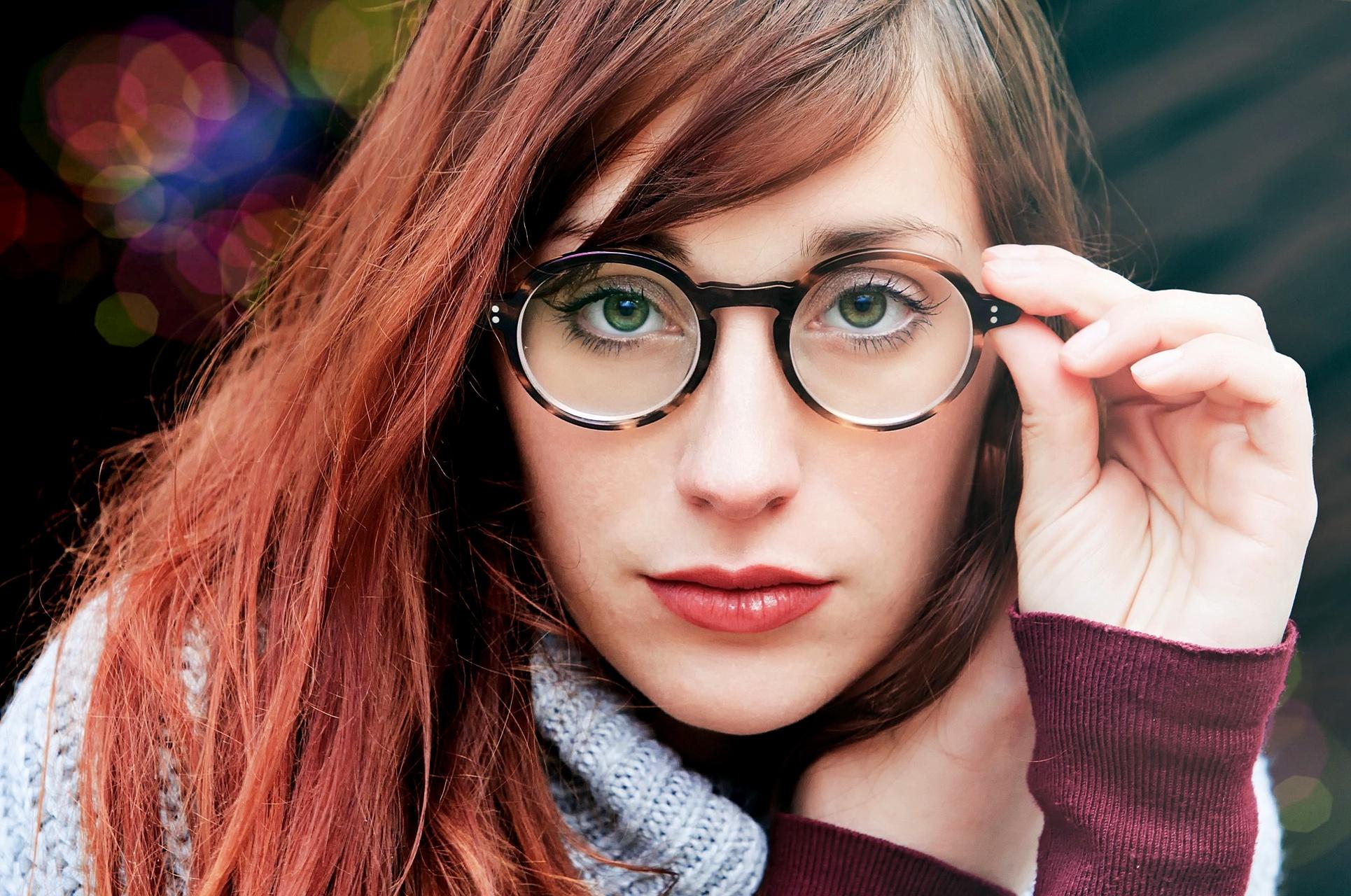 Odkladáte preventívne vyšetrenie zraku? Robíte chybu!